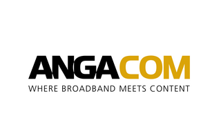 ANGACOM_2018_invitation