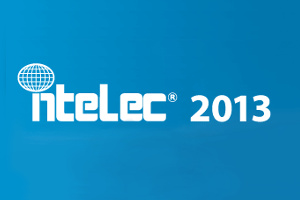 telzas_at_intelec2013