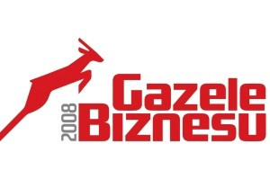 GazellesOfBusiness